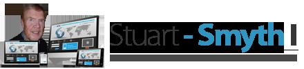 Stuart Smyth's Blog